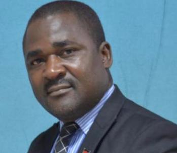 Nakoma to Meet Associations' Torch Bearers