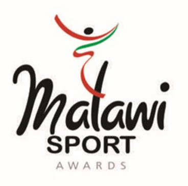 Top three list for the Malawi Sport Awards on 14th February 2020