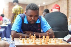 Chess Body Calls for Financial Support
