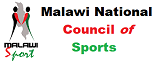 Malawi National Council of Sports